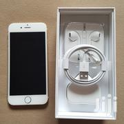New Apple iPhone 6 16 GB Gold | Mobile Phones for sale in Greater Accra, Dansoman
