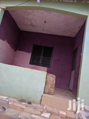 Two Bedroom Apartment For Rent | Houses & Apartments For Rent for sale in Greater Accra, Kwashieman