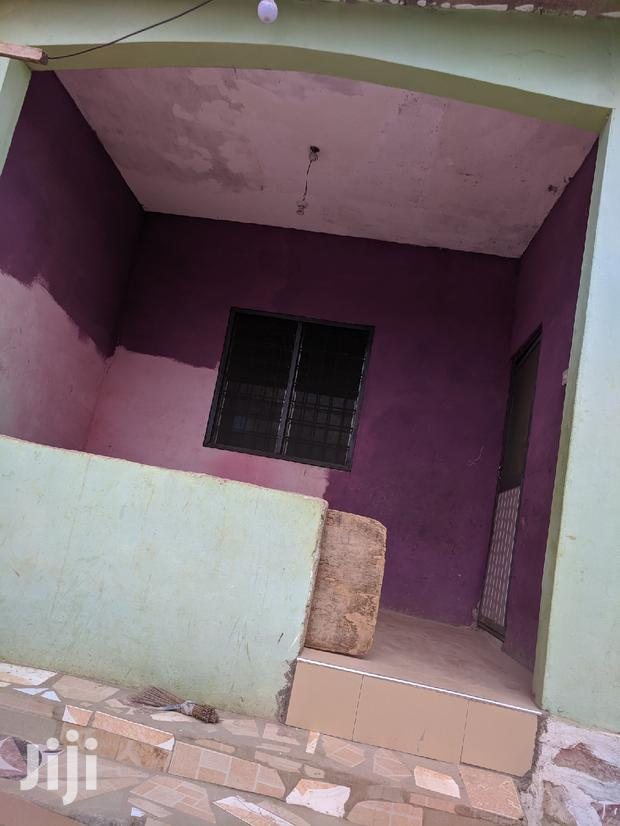 Archive: Two Bedroom Apartment For Rent