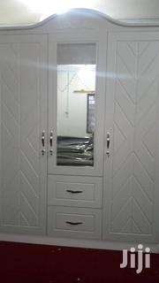 Wooden Wardrobe   Furniture for sale in Greater Accra, North Kaneshie