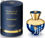 Dylan Blue Perfume | Fragrance for sale in Greater Accra, Kokomlemle