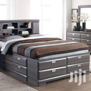 Bed | Furniture for sale in Brong Ahafo, Dormaa Municipal