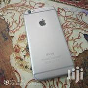 New Apple iPhone 6 16 GB Gray | Mobile Phones for sale in Brong Ahafo, Sunyani Municipal