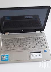 """Home Used HP Envy 15-u110dx X360 15"""" Core I5 8GB / 500GB 