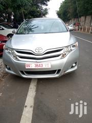 New Toyota Venza 2011 Silver | Cars for sale in Greater Accra, Adenta Municipal