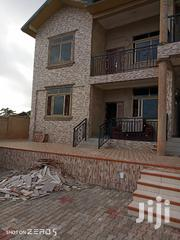 Virgin 2 Bedroom Self Contain Apartment Close to ACP New Interchange   Houses & Apartments For Rent for sale in Greater Accra, Dzorwulu