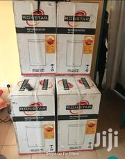 Brandnew 92ltrs Table Top Fridge | Home Appliances for sale in Greater Accra, Ashaiman Municipal