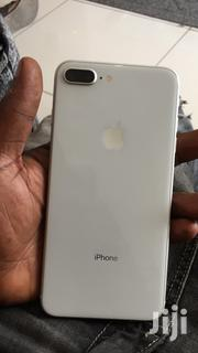 New Apple iPhone 8 Plus 64 GB White | Mobile Phones for sale in Greater Accra, Adenta Municipal