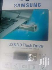16 Gb Original Pendrive | Laptops & Computers for sale in Greater Accra, Odorkor