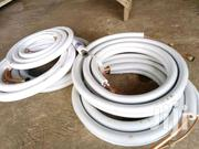 A C Pipe Laying | Building Materials for sale in Greater Accra, Accra Metropolitan