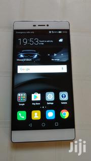 Huawei P8 16 GB White | Mobile Phones for sale in Greater Accra, Odorkor