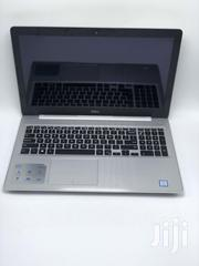 Dell Inspiron 5570 15.6 Inches 1T HDD Core I7 12 GB RAM | Laptops & Computers for sale in Greater Accra, Dansoman