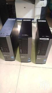 Dell Core I5 | Laptops & Computers for sale in Greater Accra, Tema Metropolitan