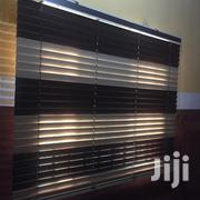 High Standards Modern Curtain Blinds | Furniture for sale in Ashanti, Kumasi Metropolitan