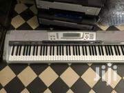 Casio Privia Px 575r | Musical Instruments for sale in Greater Accra, Kwashieman