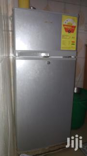 Legacy Refrigerator | Kitchen Appliances for sale in Greater Accra, Dansoman