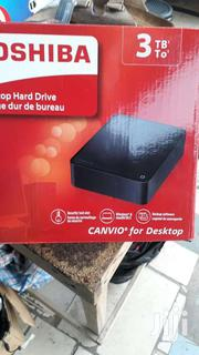 Desktop Hard Drive 3tb | Computer Hardware for sale in Greater Accra, Osu