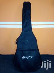 Givson Semi Acoustic   Musical Instruments for sale in Greater Accra, Accra Metropolitan