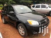 New Toyota RAV4 2010 Black | Cars for sale in Greater Accra, Adenta Municipal