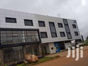 Commercial Building At Tabora | Commercial Property For Sale for sale in Greater Accra, Accra Metropolitan