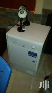 Dryer | Home Appliances for sale in Greater Accra, Accra Metropolitan