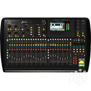 X32 Digital Mixer | Audio & Music Equipment for sale in Greater Accra, Odorkor