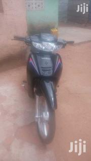 Savvy Mapouka 2016 Black | Motorcycles & Scooters for sale in Northern Region, Tamale Municipal