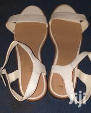 Ladies Sandals | Shoes for sale in Greater Accra, Dansoman