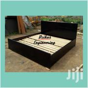New Edition Queen Size  Bed | Furniture for sale in Eastern Region, Asuogyaman