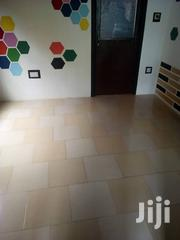 Hall and Chamber Selfcontained | Houses & Apartments For Rent for sale in Greater Accra, Dansoman