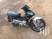 KTM 2017 Black | Motorcycles & Scooters for sale in Brong Ahafo, Sunyani Municipal