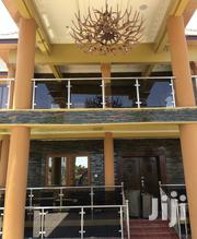 Exquisite Furnished 4 Bedrooms House for Sale   Houses & Apartments For Sale for sale in Greater Accra, East Legon