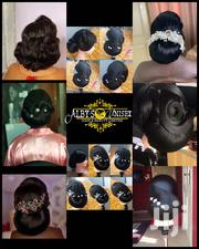 Bridal Hairstyling Training | Classes & Courses for sale in Greater Accra, Dansoman