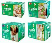 Mamia Diapers | Baby Care for sale in Greater Accra, Teshie-Nungua Estates