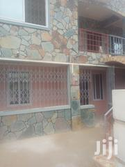 Classic Chamber and Hall for Rent Agbogba, North Legon | Houses & Apartments For Rent for sale in Greater Accra, Ga East Municipal