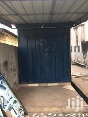 Saloon For Sale | Commercial Property For Sale for sale in Western Region, Shama Ahanta East Metropolitan