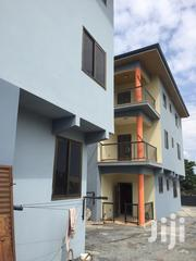 3 Bedroom Apartment Adenta | Houses & Apartments For Rent for sale in Greater Accra, Adenta Municipal