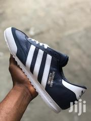 Fresh Adidas Sneakers and Shoes | Shoes for sale in Greater Accra, Osu