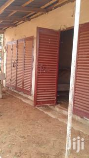 Shop for Rent | Commercial Property For Rent for sale in Greater Accra, Adenta Municipal
