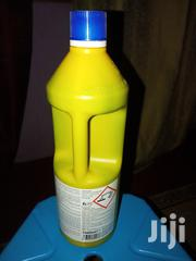 Kvip Toilet Chemical Treatment | Other Repair & Constraction Items for sale in Greater Accra, North Kaneshie