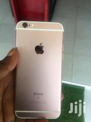 iPhone 6s | Accessories for Mobile Phones & Tablets for sale in Greater Accra, East Legon (Okponglo)