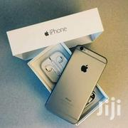New Apple iPhone 6 16 GB | Mobile Phones for sale in Greater Accra, Accra new Town