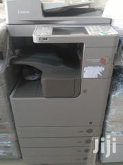 Canon Advance 4051 Photocopier | Printing Equipment for sale in Greater Accra, Accra new Town