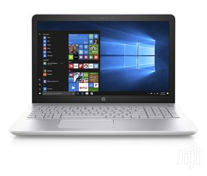 Powerful Gaming HP Pavilion AMD A12(I7)| 12gb Ram| 1tb Hdd| Touch