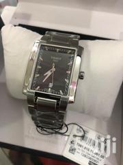 Original Tissot Watch   Watches for sale in Greater Accra, Airport Residential Area