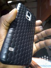 Original Sumsung Galaxy S5 | Accessories for Mobile Phones & Tablets for sale in Greater Accra, Dansoman