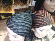 Weavings on Wig | Hair Beauty for sale in Greater Accra, New Mamprobi