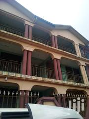2 Bedrooms Apartment For Rent At Lapaz Nyamekye   Houses & Apartments For Rent for sale in Greater Accra, North Kaneshie