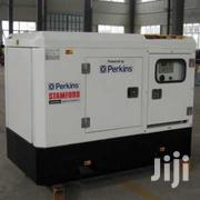 20kva Perkins Generator | Electrical Equipments for sale in Greater Accra, Achimota