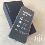 New Samsung Galaxy S8 Plus 64 GB | Mobile Phones for sale in Greater Accra, Accra new Town